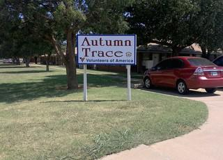 Photo of Autumn Trace Apartments