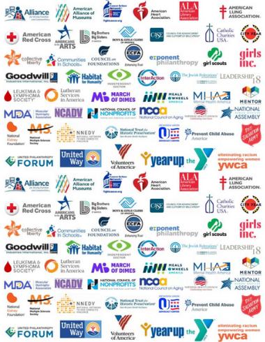 Non-profit-logos-380x490