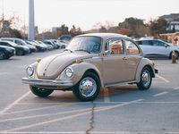 auto auction volunteers of america columbus ohio