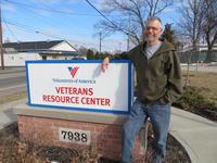 veterans resources in cincinnati