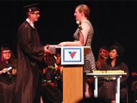 graduationbutton.jpg