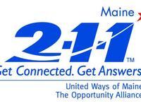 211 dieectory logo