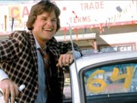 donating your car in columbus ohio