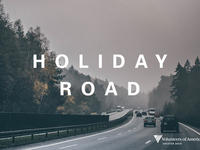 VOAGO Recommendations for Holiday Travel