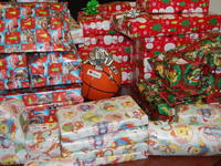 caring gifts to give back this christmas