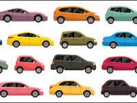 auto auction expectations