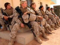 women_20soldiers.jpg