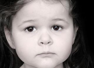 children_20mental_20health.jpg