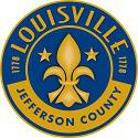 METROLOUISVILLE_sealrevised4c_Jan2013_Forwebsite.jpg