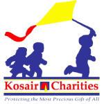 Kosair-Charities.jpg