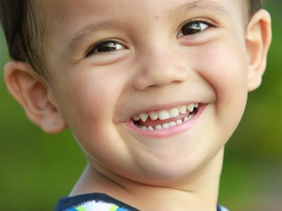 Smiling_20Child.jpg