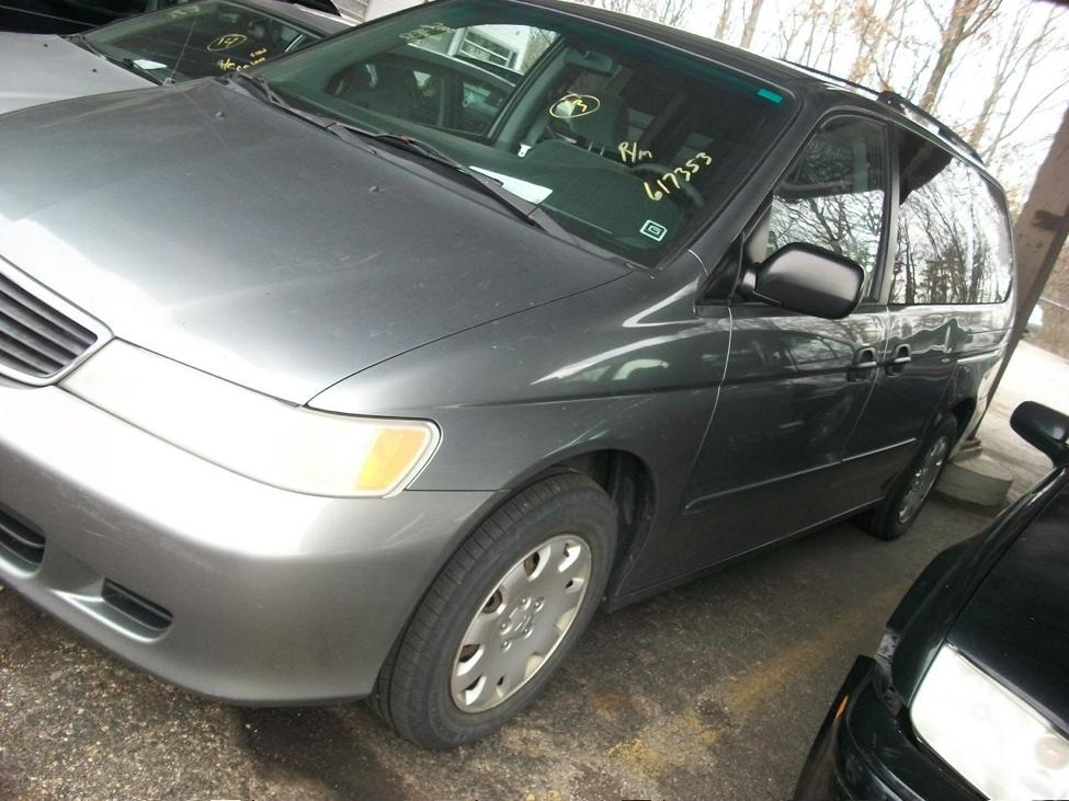 Car Auction Columbus Ohio >> Auto Auction In Columbus Ohio Volunteers Of America