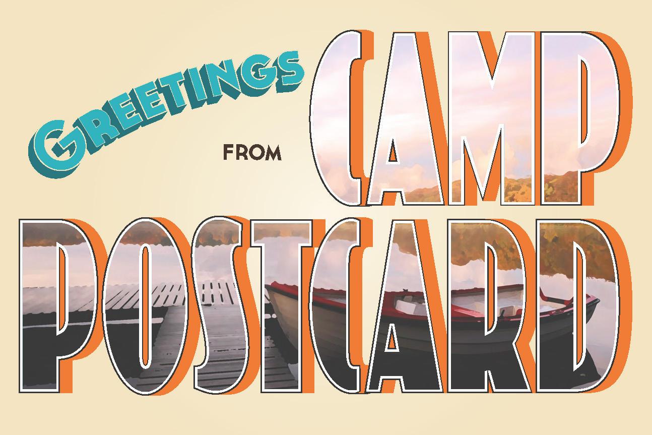 Greetings_from_Camp_header.jpg