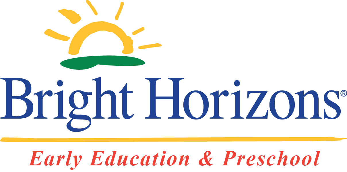 Bright_Horizons_Early_Education_Logo.png