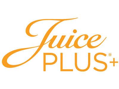 Juice_20Plus_20400x300.jpg