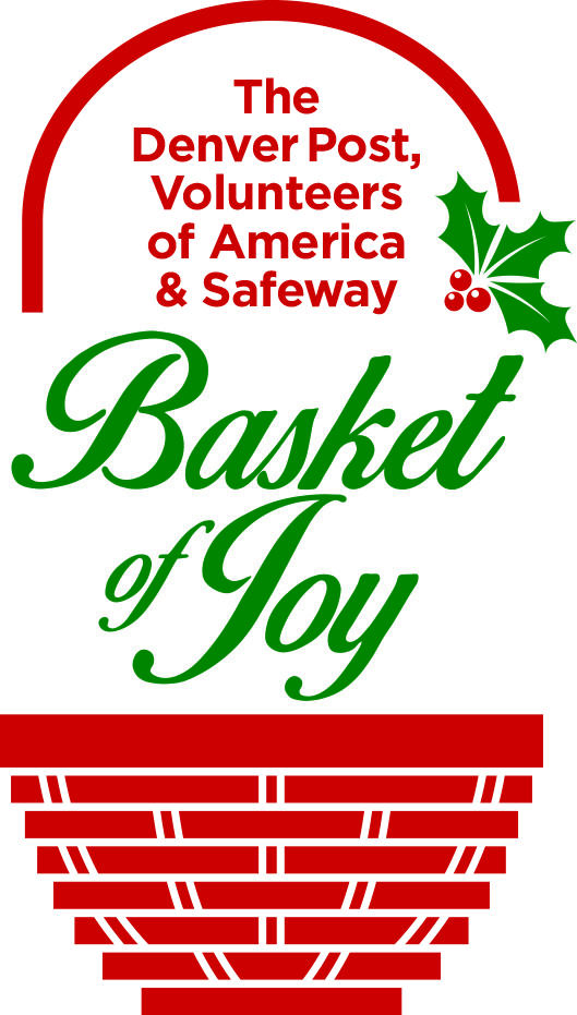 basket_of_joy_logo_2016.jpg