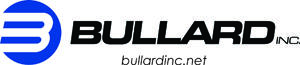 Bullard_Construction_web.jpg