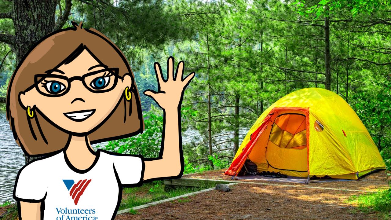 Debbie.Camping.png