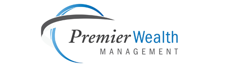 Premier-Wealth-Mgmt-logo_1477604092.png