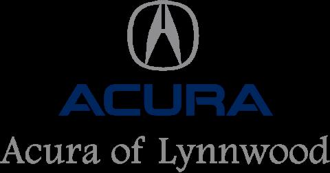 Acura of Lynnwood