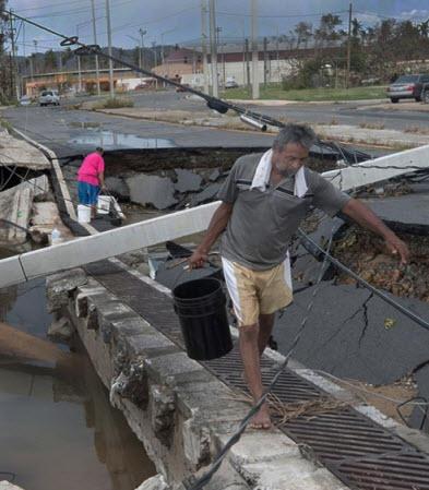 Hurricane_Maria_-_med.jpg