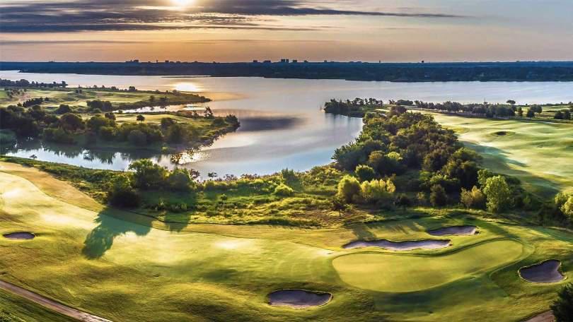 Old_American_Golf_Club.jpg
