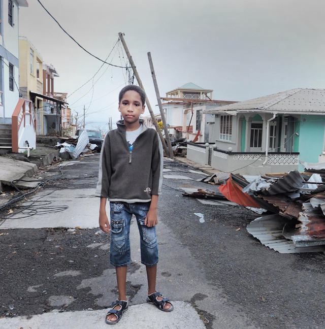 A_20child_20in_20the_20aftermath_20of_20Hurricane_20Maria_640x648.jpg