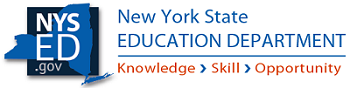 nysed-logo_resize_2.png