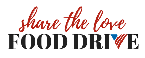 Share_The_Love_Food_Drive_Logo.png