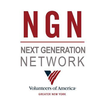NGN_Logo_resize4.png