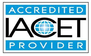 IACET-logo-12-5-16.jpg
