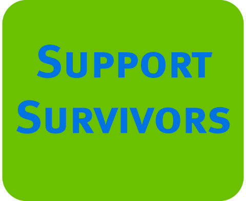 Support_Survivors_button_sm.jpg