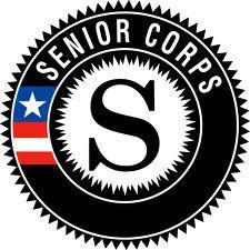 Senior_Corps.jpg