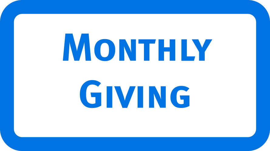 Monthly_Giving_button.jpg