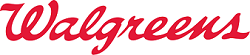 1280px-Walgreens_Logo_resize.png