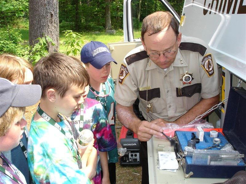 Sheriff_Glenn_Ross_Fingerprinting_Demonstration_Day.jpg