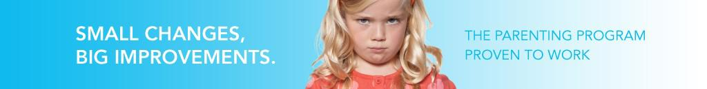 Angry_girl_banner.jpg
