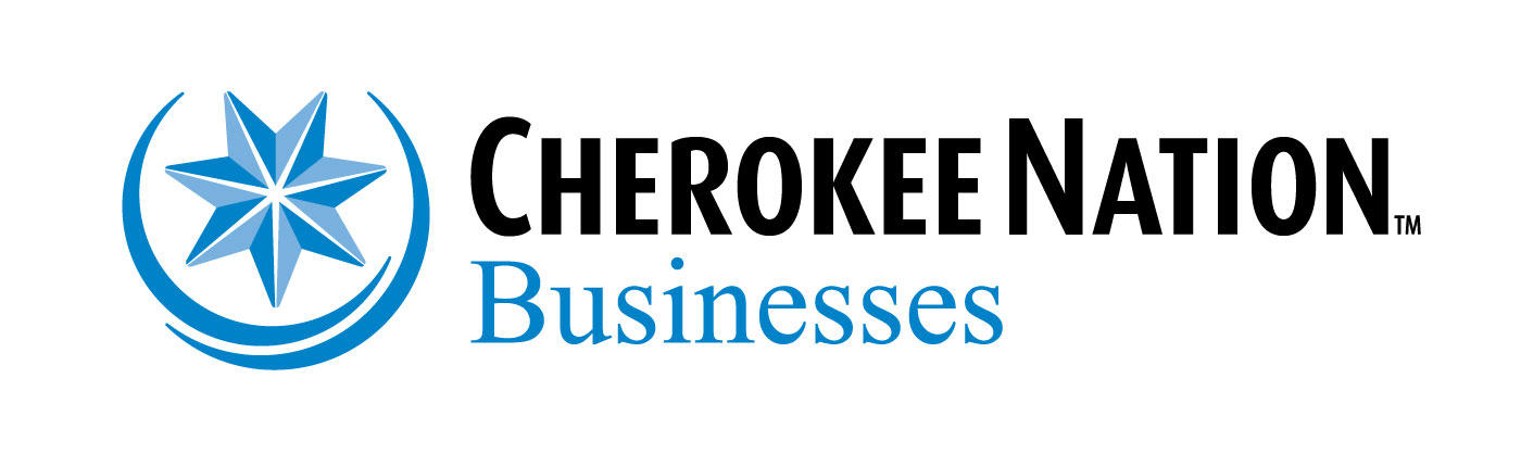 Cherokee-Nation-Businesses.jpg