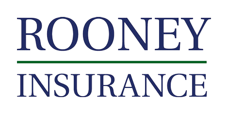 Rooney-insurance-web.png