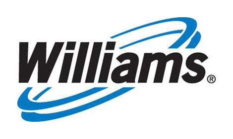 Williams_20logo.jpg