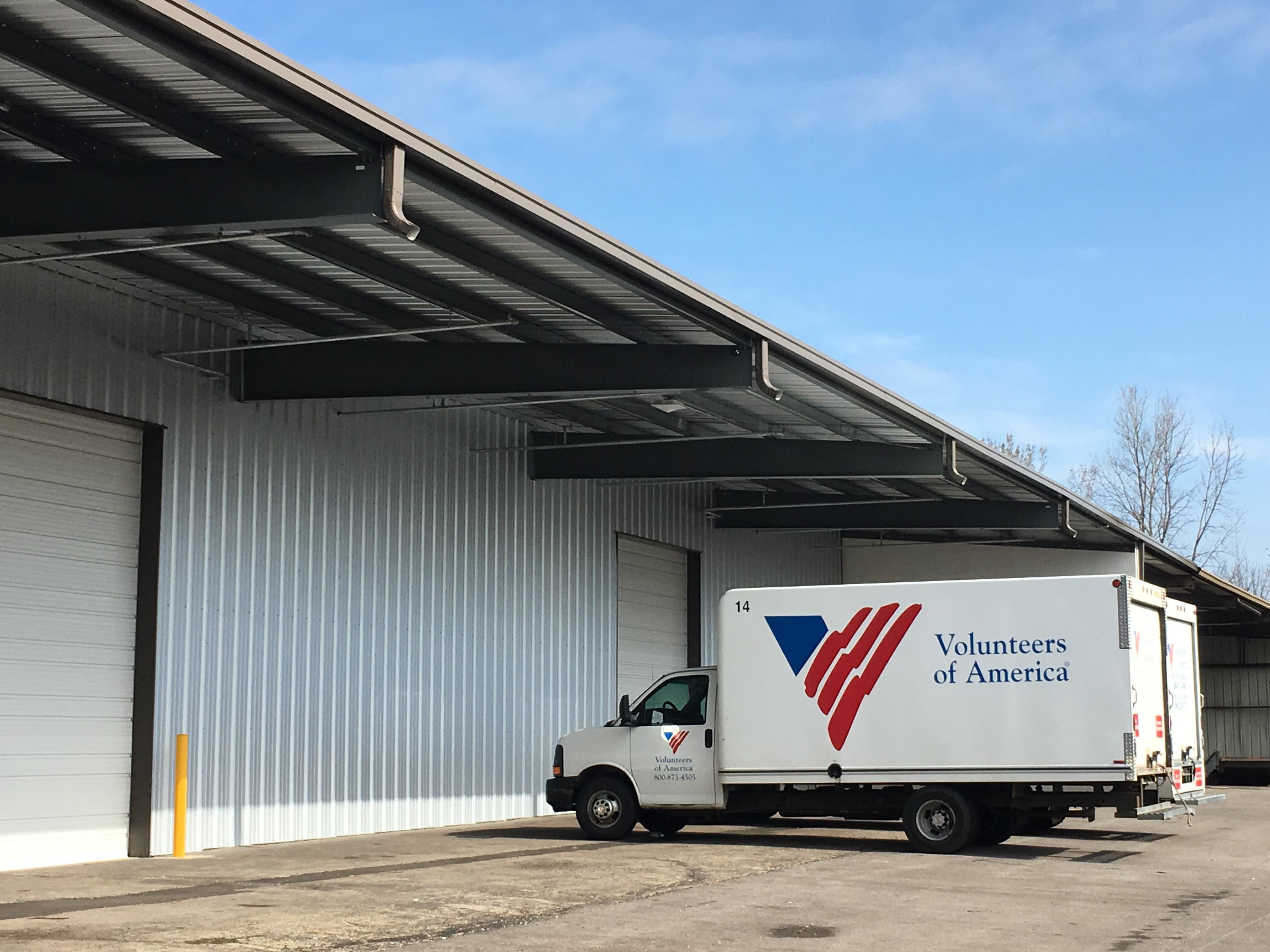 warehouse_outside.jpg