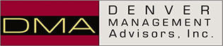 denver-management-advisors-logo.jpg