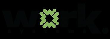 Worksystems logo