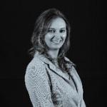 Amanda Estes