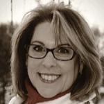 Lynn Rust Henderson