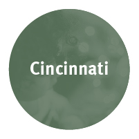 Cincinnati Online Wish List