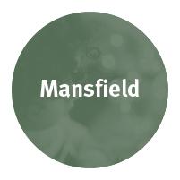 Mansfield Wish List