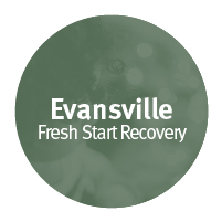 Fresh Start Evansville Wish List