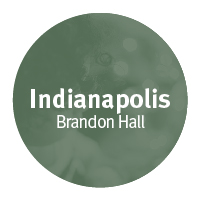 Brandon Hall - Indianapolis Wishlist