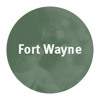 Fort Wayne Veterans Wishlist